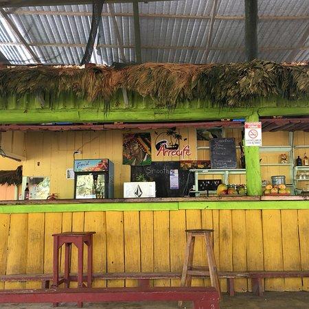 Punta Uva, Costa Rica: photo3.jpg