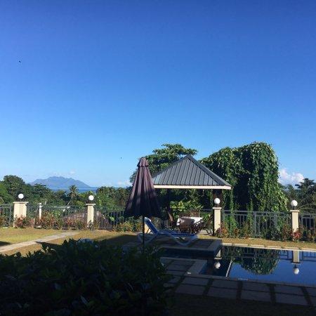 Bambous River Lodge Image