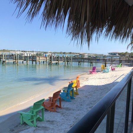 Hutchinson Island Plaza Hotel And Suites