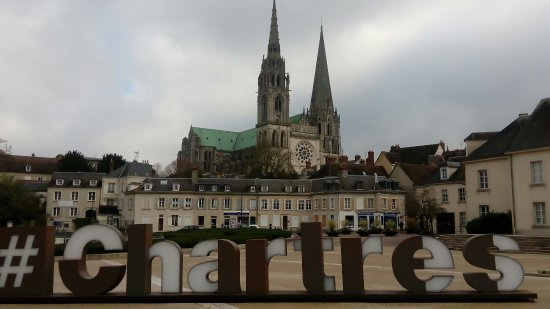 Chartres Cathedral: IMG_20180204_124555_large.jpg