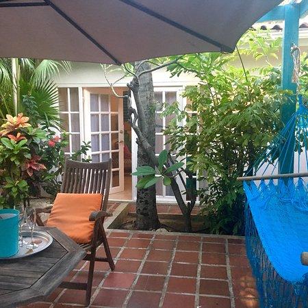 Boardwalk Hotel Aruba: photo0.jpg
