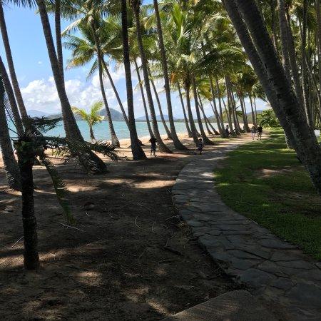 The Villas Palm Cove: photo1.jpg