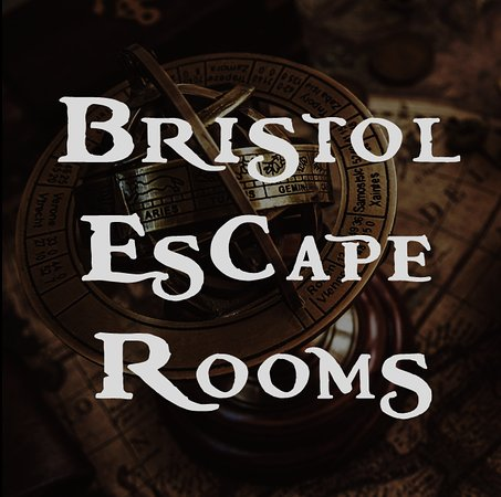 ‪Bristol Escape Rooms‬