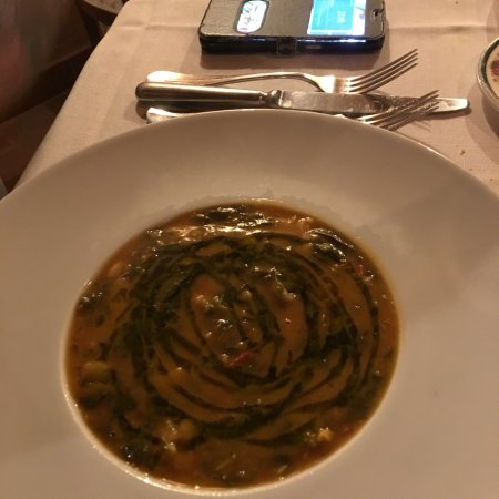 Trattoria Verdiana, Manciano - Restaurant Reviews, Phone Number ...