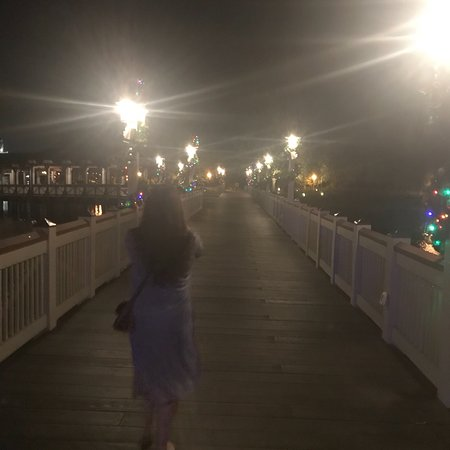 Disney Springs: photo3.jpg