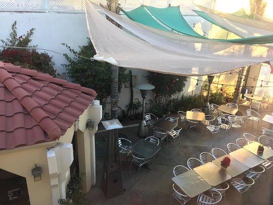 Фотография El Primero Hotel