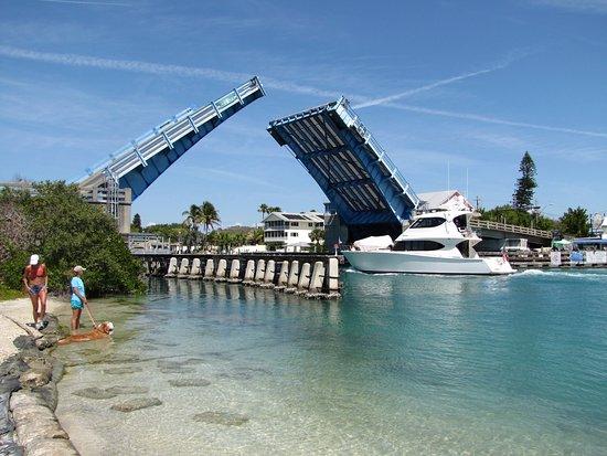 Nokomis Beach Florida Hotels
