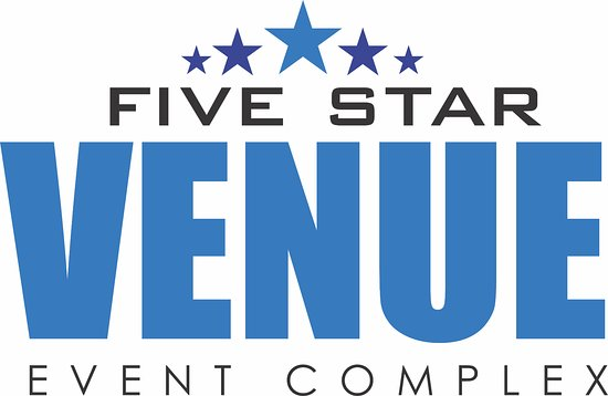 Five Star Venue - Event Complex