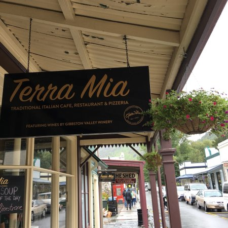 Terra Mia: photo0.jpg