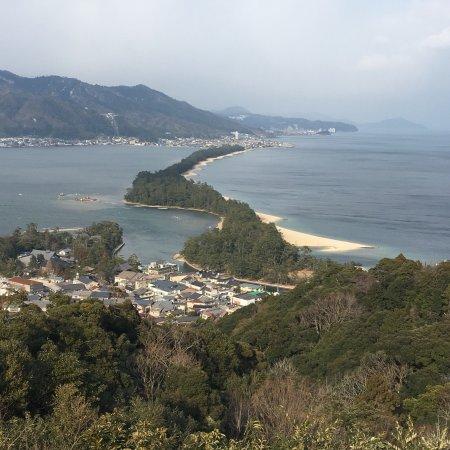 Amanohashidate: photo0.jpg