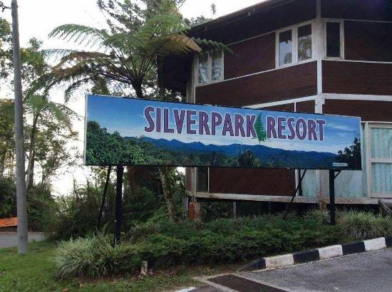 Fraser's Silverpark Resort: mmexport1519118810926_large.jpg