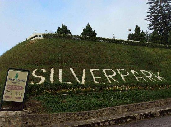 Fraser's Silverpark Resort: mmexport1519118796327_large.jpg