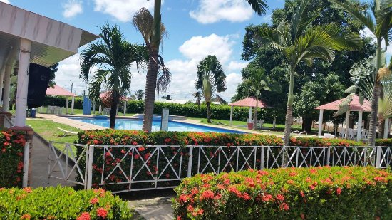 Фотография Trinidad