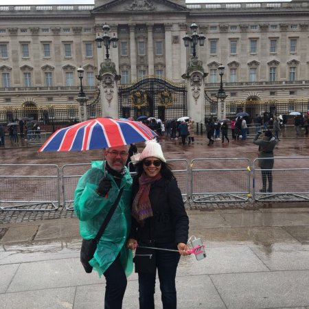 Buckingham Palace: photo0.jpg