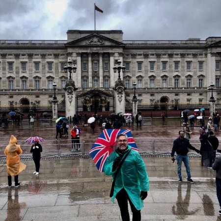 Buckingham Palace: photo5.jpg