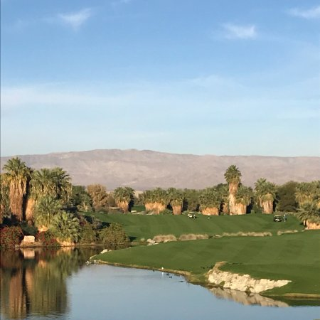 Embarc Palm Desert: photo1.jpg