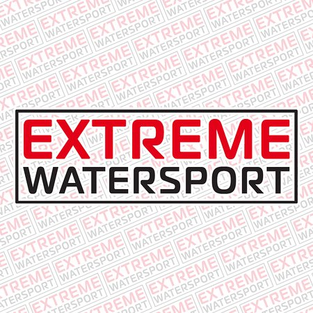 Extreme Watersport