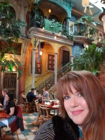 Cuba Libre Restaurant & Rum Bar : 20180217_164745_large.jpg