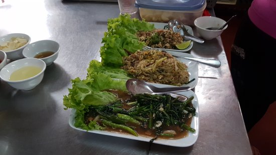 Tamnak Lao Cooking School: 20180220_132020_large.jpg