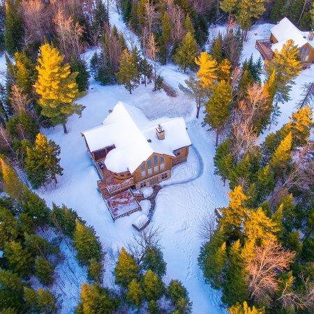 Milles Isles, Канада: photo0.jpg