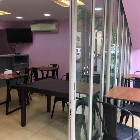 Spiceworld Indiancafe, Bangkok - Restaurant Reviews, Phone Number & Photos  - TripAdvisor