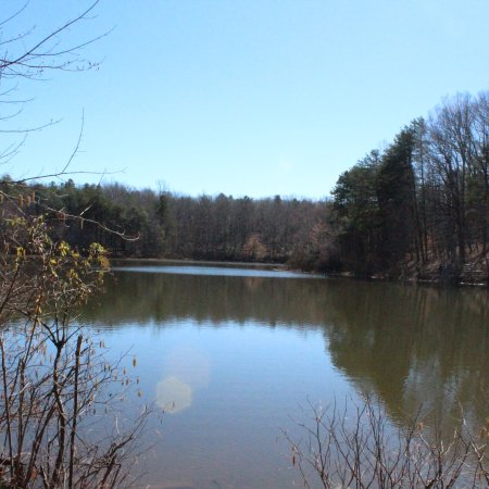 Kings Mountain, NC: photo0.jpg