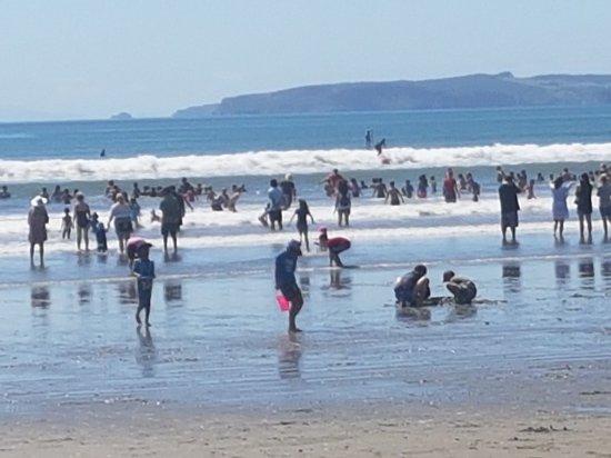 Orewa, New Zealand: 20180215_113943_large.jpg