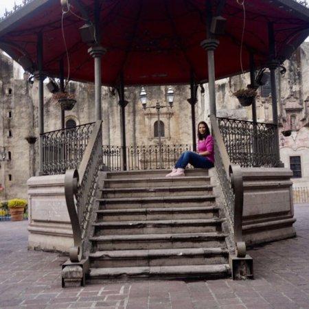 Museo Ex Convento de San Agustin de San Pablo照片