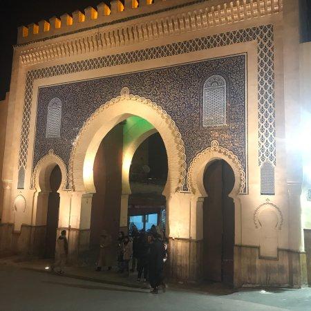 Bab Boujloud: photo0.jpg