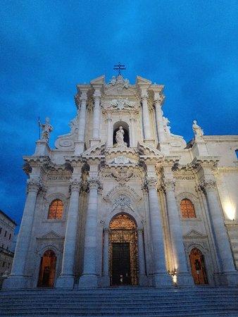 Duomo di Siracusa: DSC_0097_large.jpg