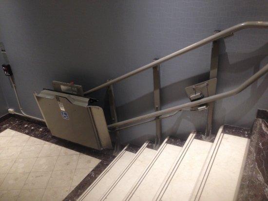 Toronto Don Valley Hotel & Suites Foto