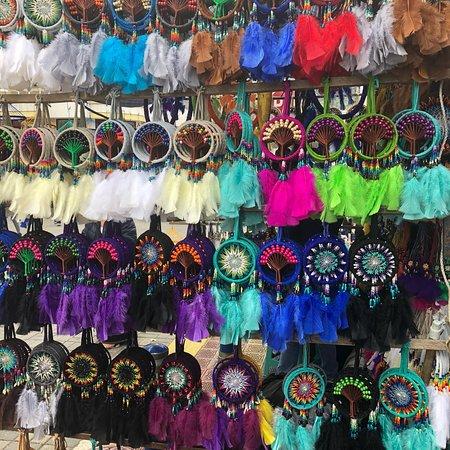 Otavalo Market: photo0.jpg