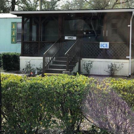 Holt, FL: photo0.jpg