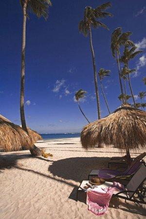 Paradisus Palma Real Golf And Spa Resort All Inclusive Reviews