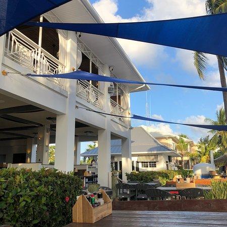 North Side, Grand Cayman: photo3.jpg