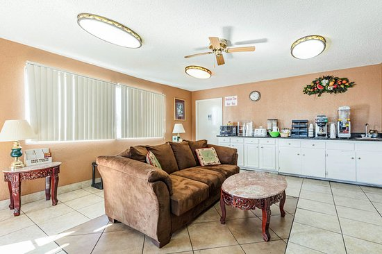 Cheap Hotel Rooms In Prattville Alabama