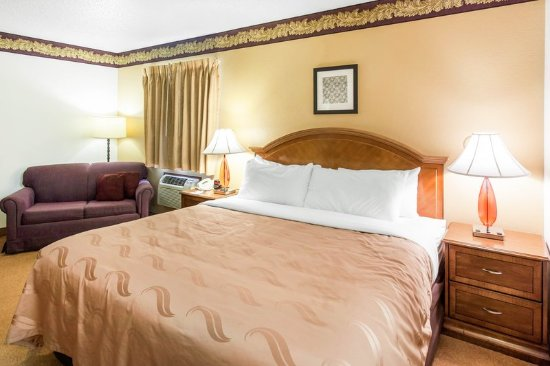 Cheap Hotels In Keystone Sd