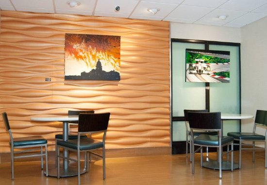 Springhill suites austin northwest the domain area tx for Hotel a prix bas