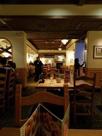 olive garden sierra vista menu prices restaurant reviews tripadvisor
