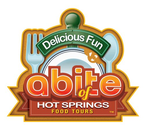 A Bite of Hot Springs