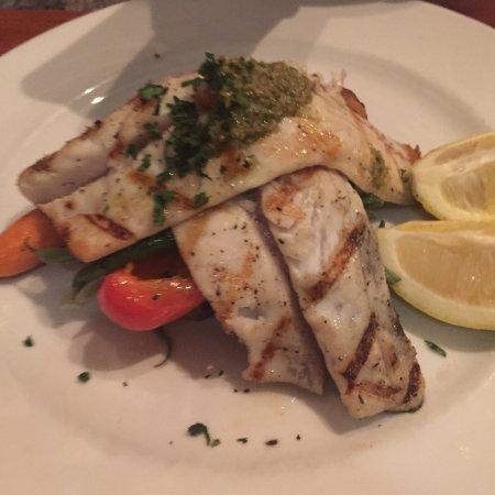 Positano Restaurant Toronto Reviews