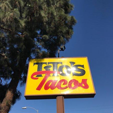 Mexican Restaurant Culver City