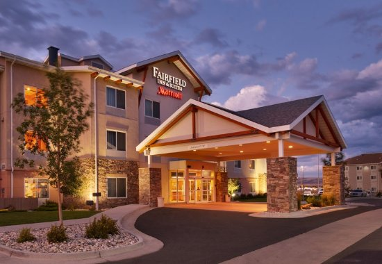 Fairfield Inn & Suites Laramie  Updated 2018 Prices. Sewer Line Replacement Insurance. Fl Personal Injury Attorney Accused Of Rape. Rn To Np Programs Online Assisted Living Help. Cord Blood Banking Cost Divorce Attorney Ohio. Panther Creek Family Dentistry. All Pro Pest Control Kansas City. Management Degree Online Furniture Removal Ct. Open Office Database Download