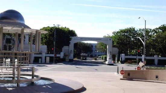Culver City Image