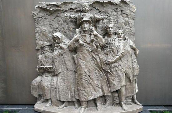 Shanghai-joodse geschiedenis van 4 ...