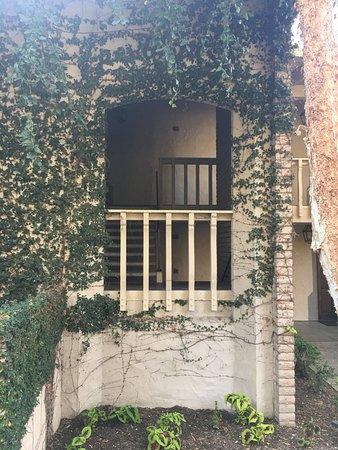 Rancho Bernardo Inn Picture