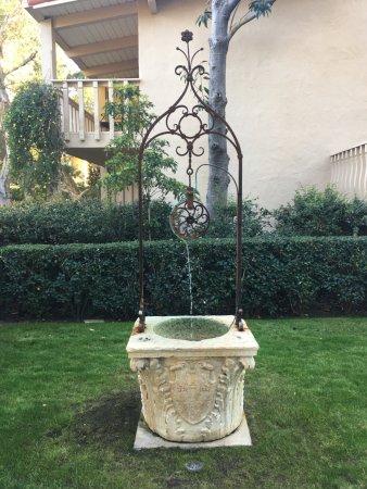 Rancho Bernardo Inn-bild