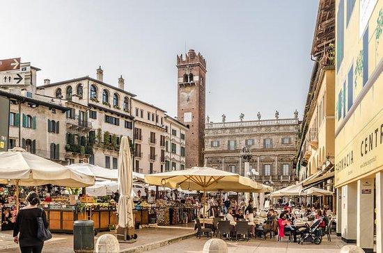 Bedste af Verona