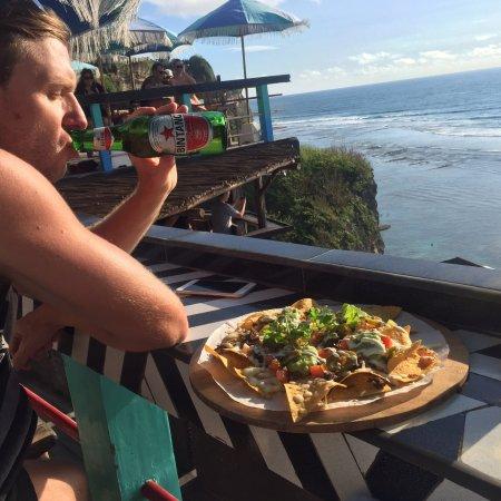 Bali dating websites