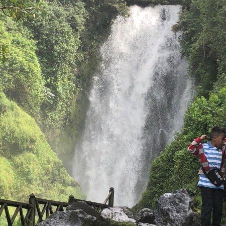 Peguche, Ecuador: photo3.jpg